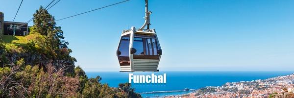 funchal-600