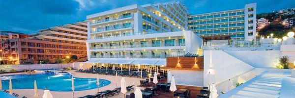hotel-00-600