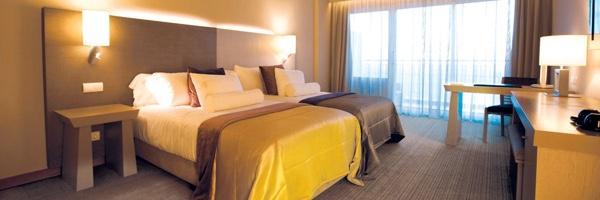 hotel-01-600