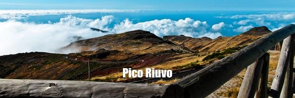 pico ruivo-600