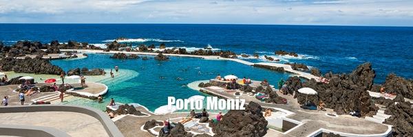 porto moniz-600